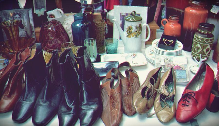 Shoes_JO_Oldmagnet