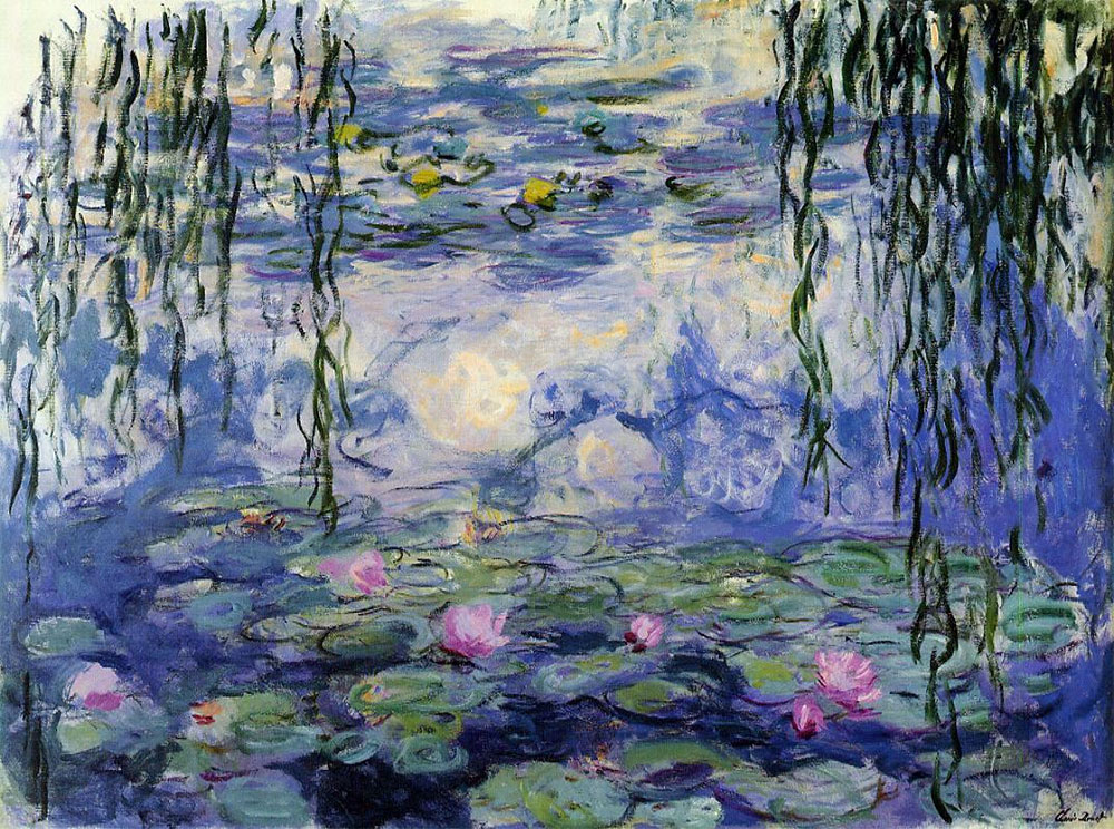 Monet-blog-water-lilies-musee-marmottan1