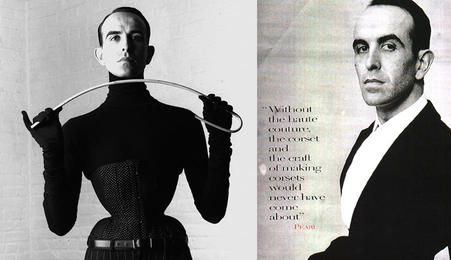 chromat_corset_MrPearl