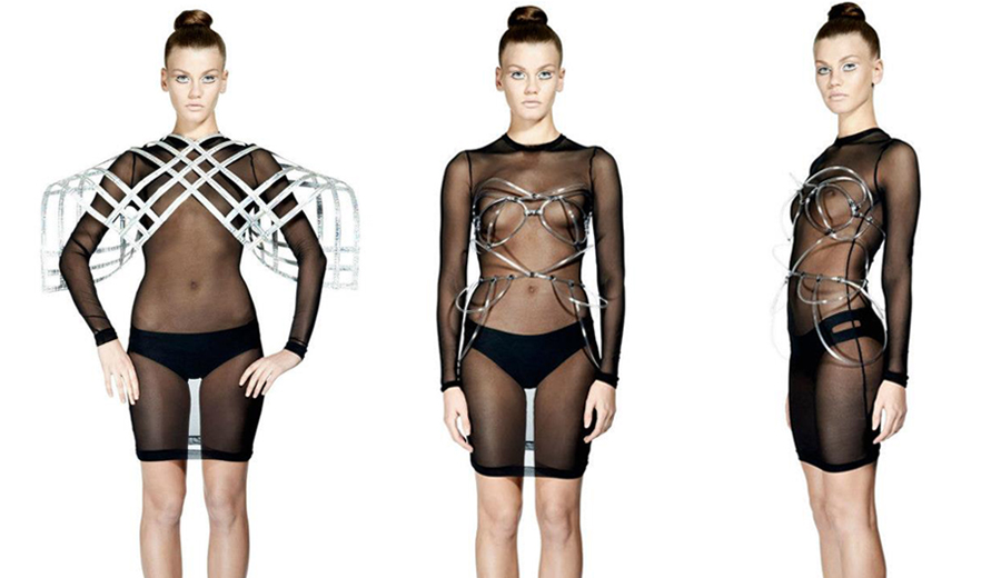 chromat_fashion_1