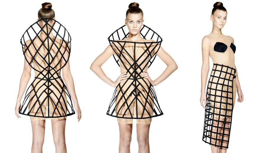 chromat_fashion_2