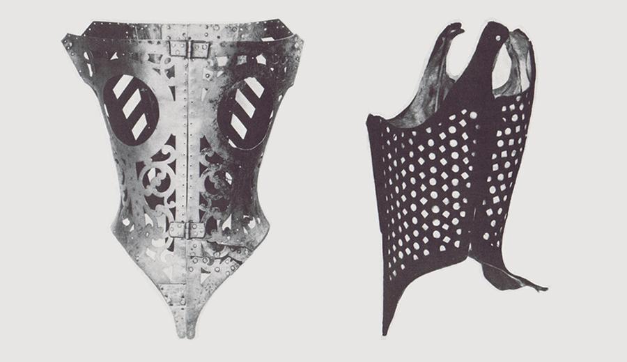 chromat_metal_corset_1
