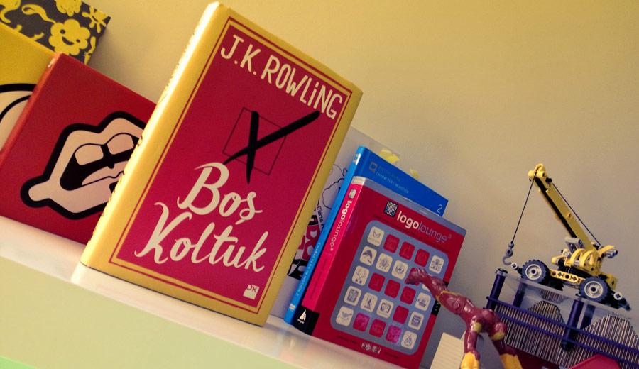 Bos_Koltuk_JK_Rowling