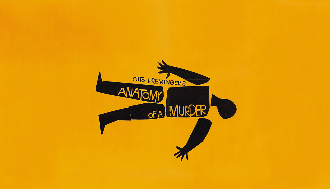 Saul Bass on Doodle Day