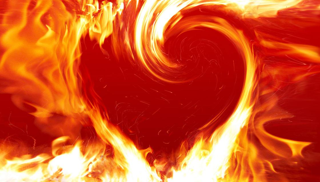 Arcade Fire's Hearth