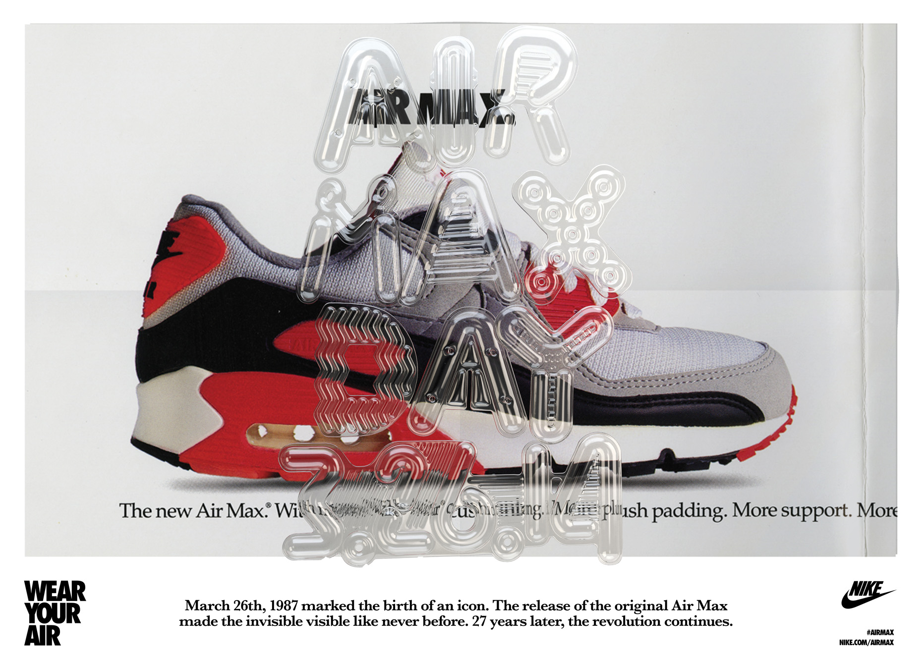 Airmax90_SP14_NSW_AIRMAXDAY_HERO_AM90_USA
