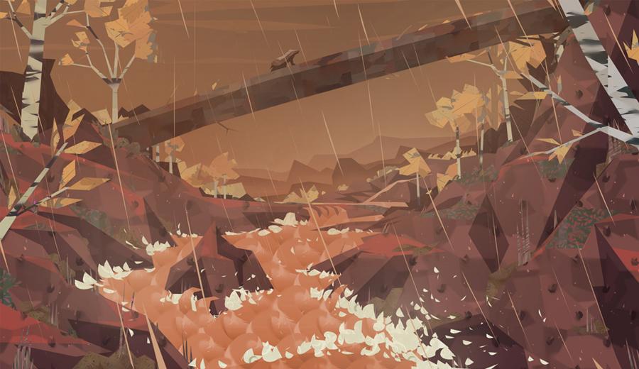 Shelter 2 Image 01