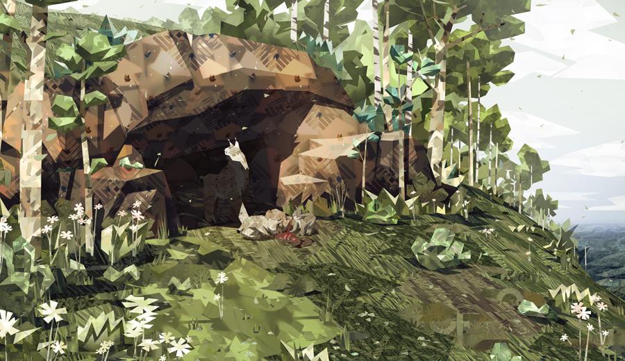 Shelter 2 Image 05