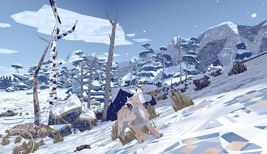 Shelter 2 Image 10