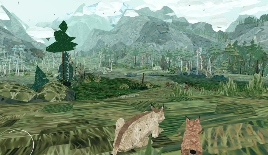 Shelter 2 Image 02