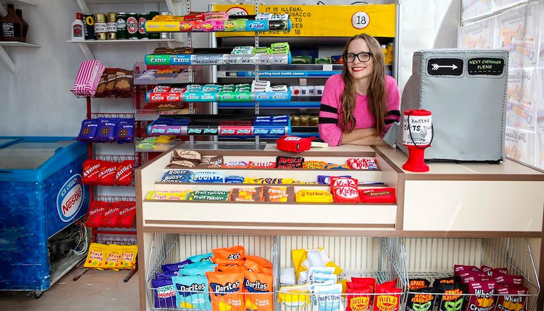 The-Corner-Shop-London