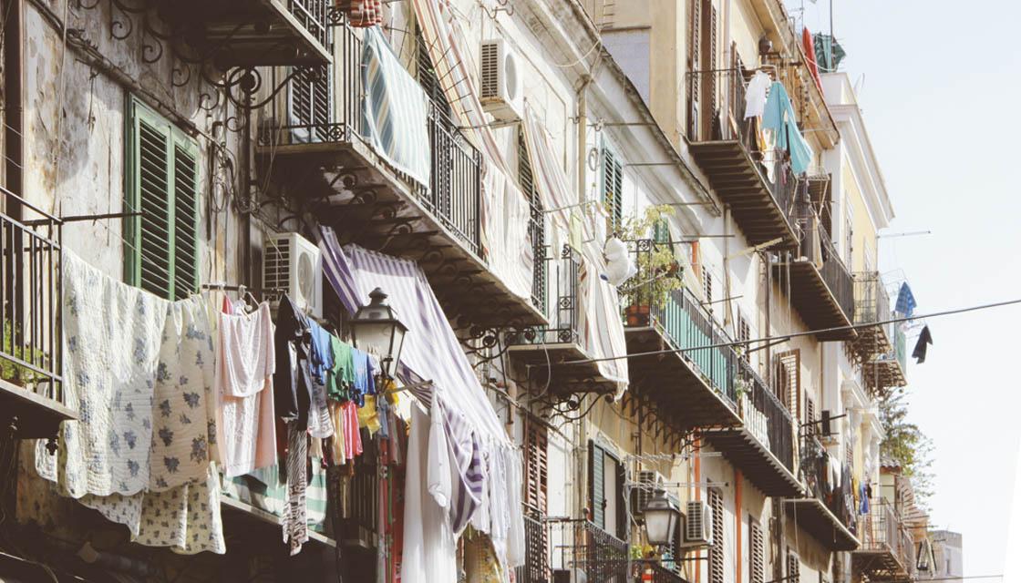 Palermo-Balcony-Cloth-2