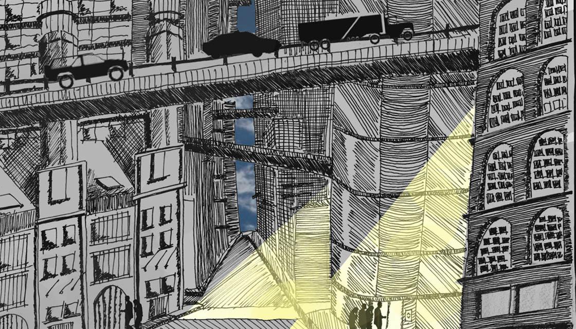 2.İstanbul Tasarım Bienali 1
