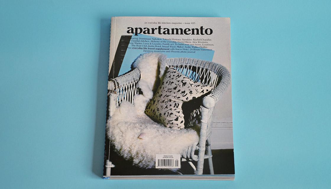 Apartemento01