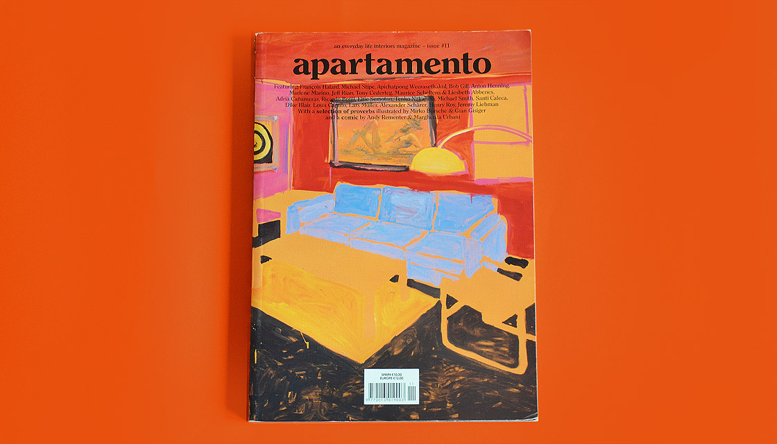 Apartemento04