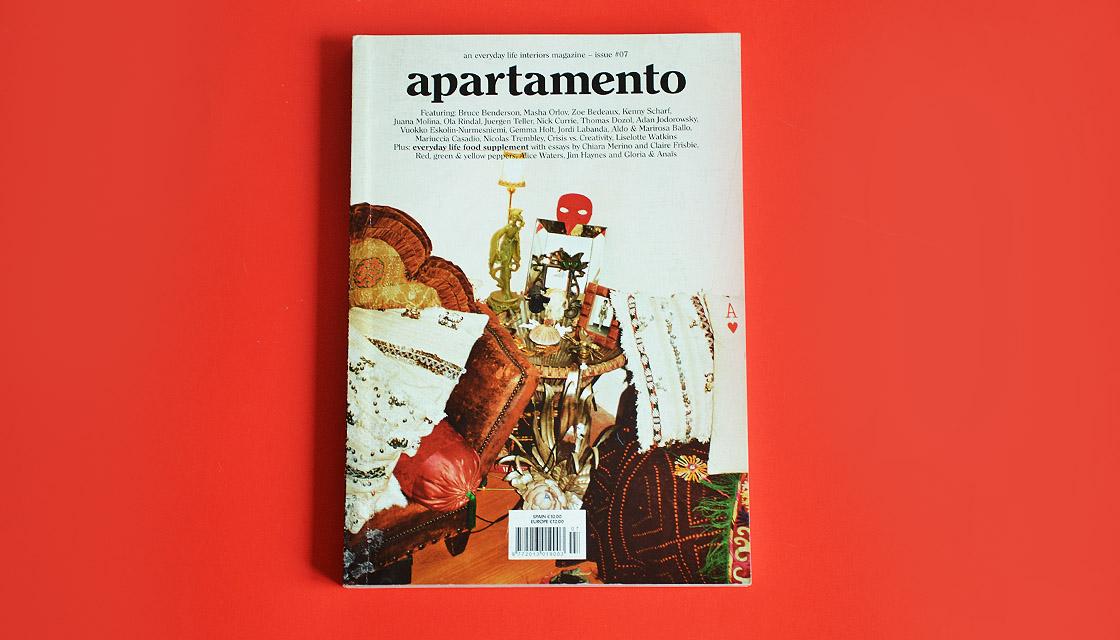 Apartemento05