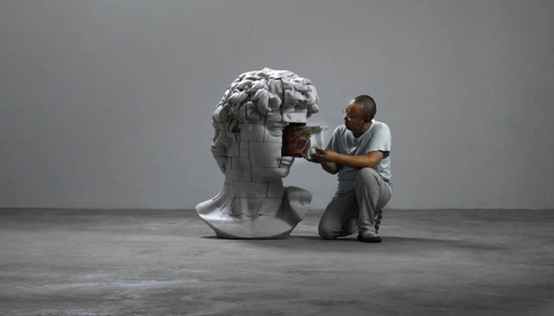 Cao Hui 2