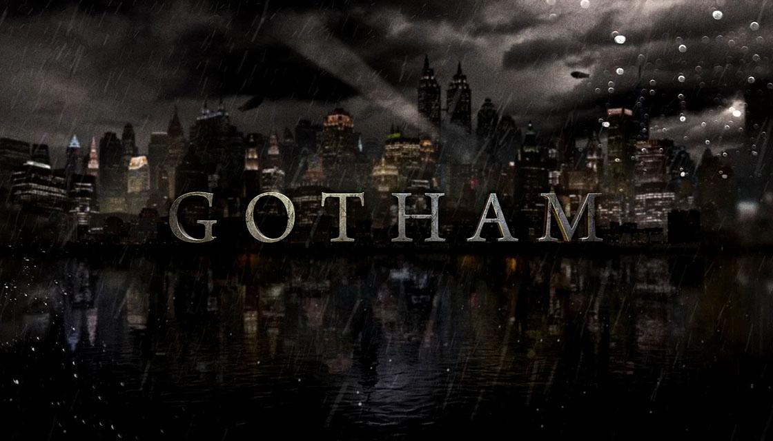 Gotham_Oldmagnet