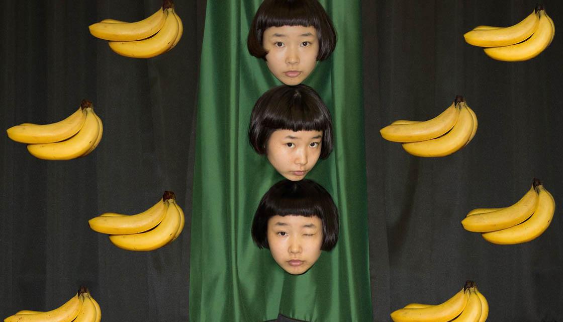 Izumi Miyaki 2
