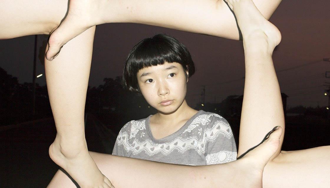 Izumi Miyaki 5