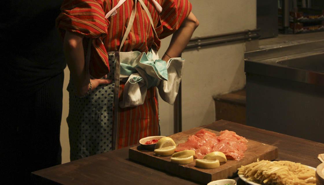 Sushi-Kinfolk3