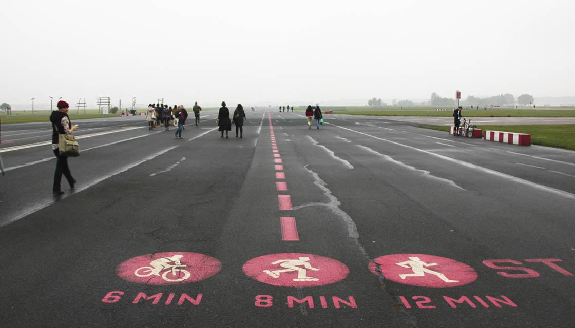 Tempelhof-berlin 11