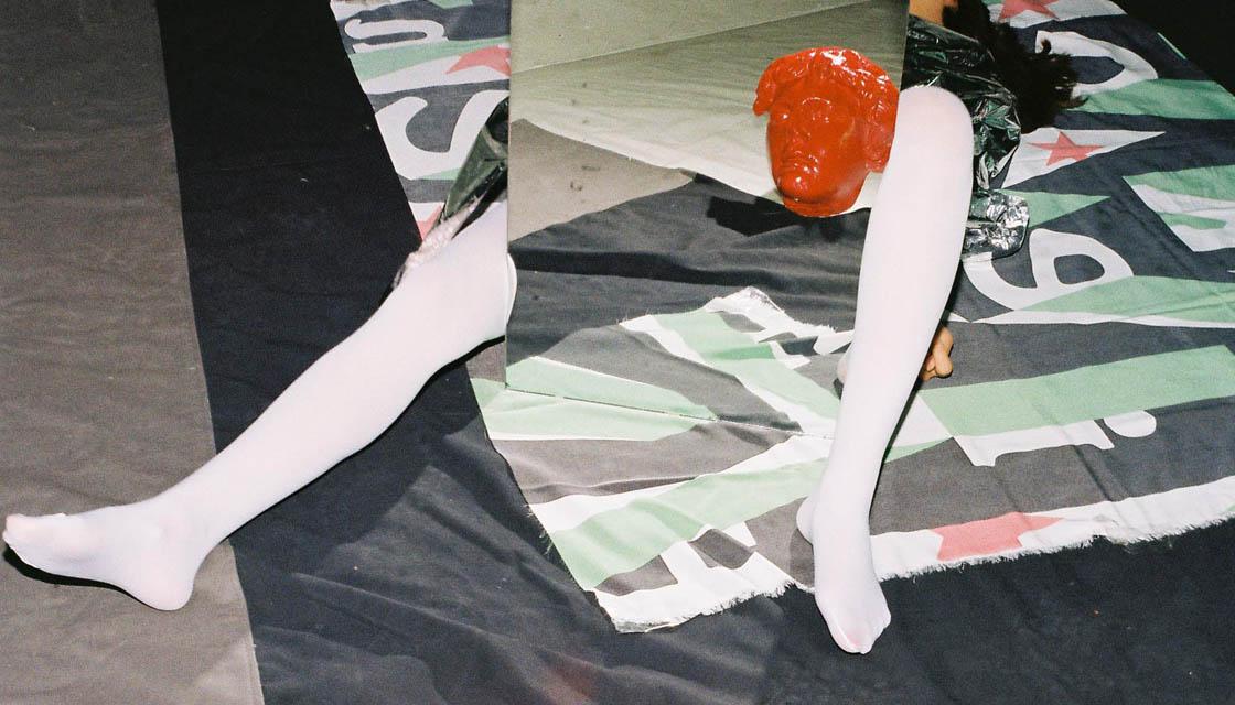 Betül Yazıcıoğlu 4