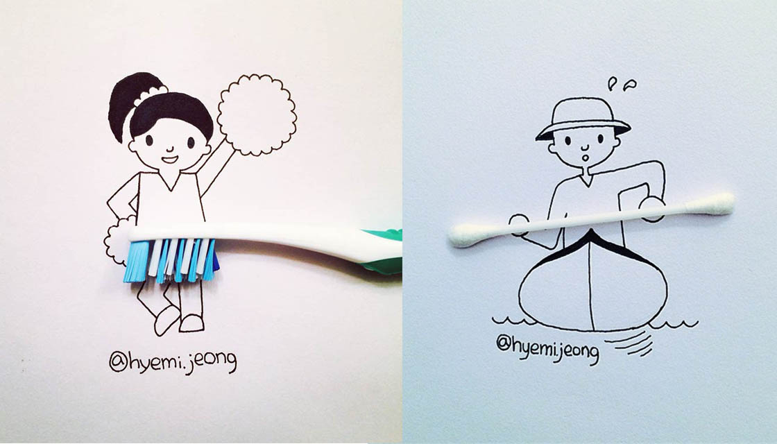 Hyemi Jeong 3