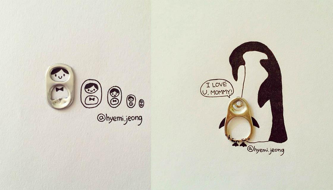 Hyemi Jeong 6