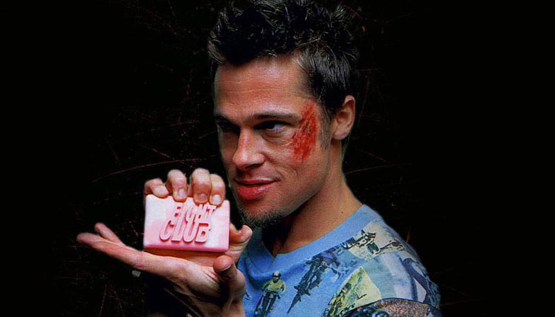 fight-club-soap