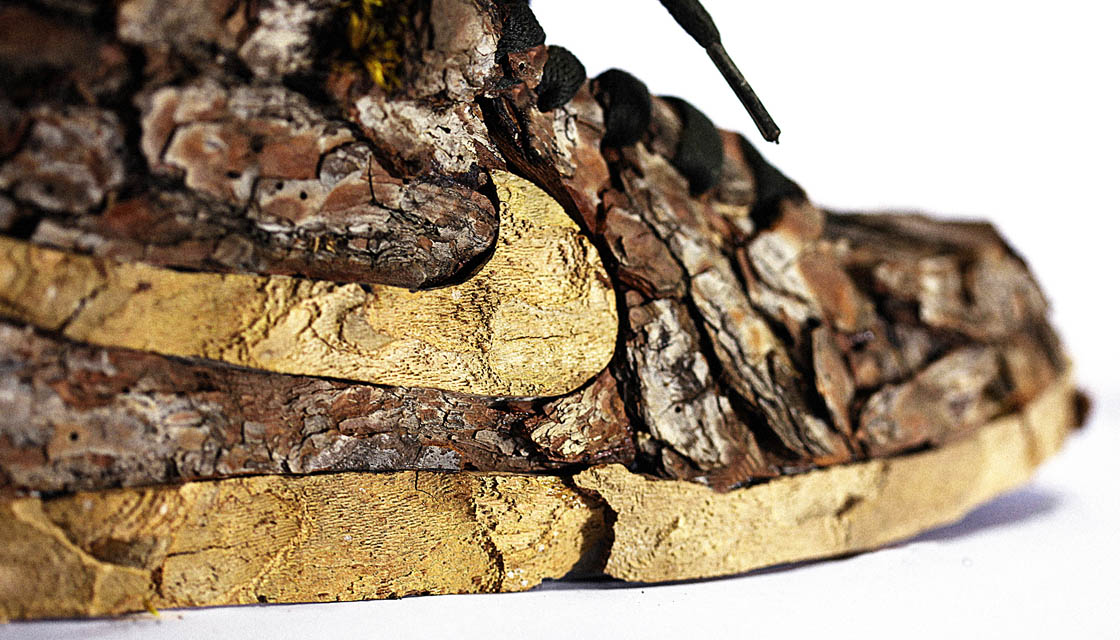 organic-nikes-made-from-flowers-and-bark-monsieurplantflowerpowerjustgrowitcopyright2014