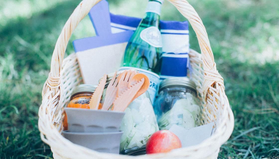 Piknik İstanbul 1