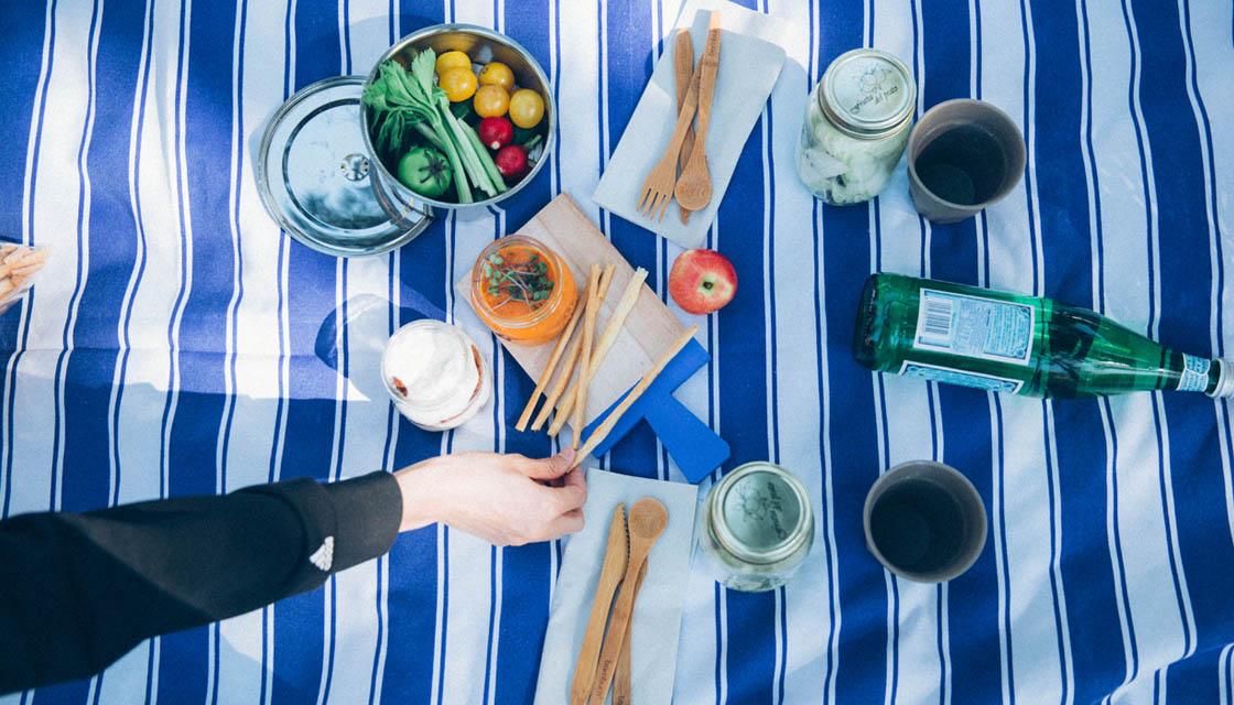 Piknik İstanbul 3