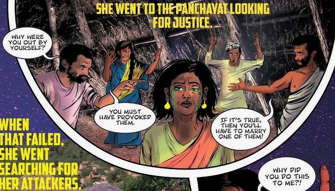 Priya 1