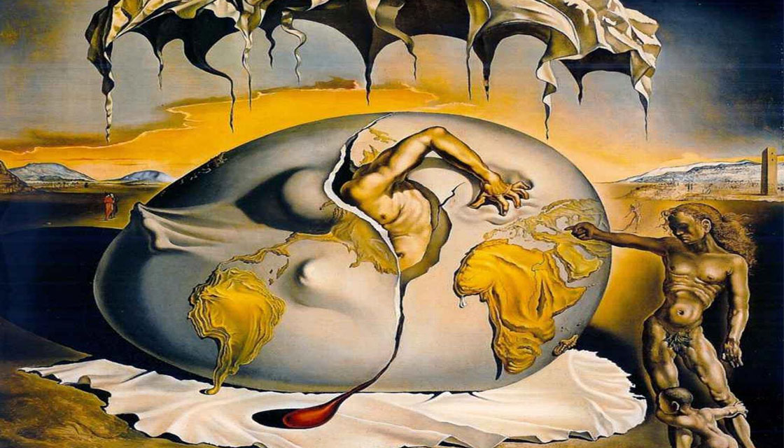 Salvador-Dali-Wallpapers-Paintings-Art-Desktop_1680x1050