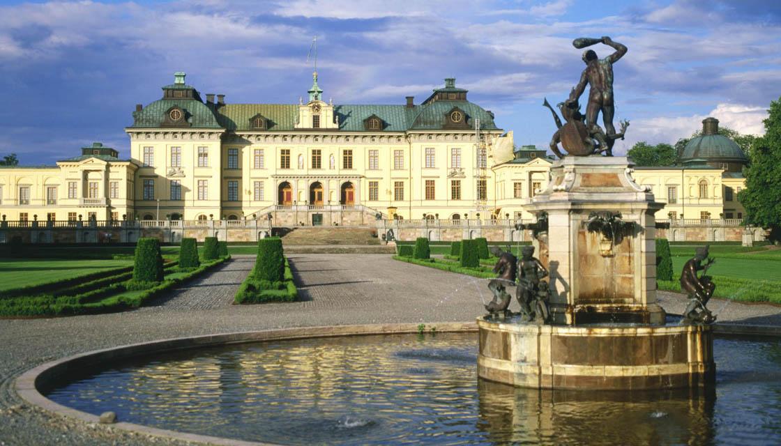 Sweden-Details-Backgrounds-Stockholm-Drottningholm-Royal-Palace-Travel-207892