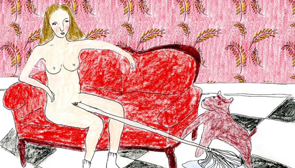 Claire Milbrath 5