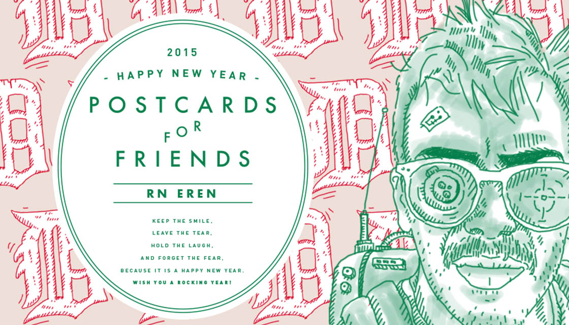 postcards for friends 11