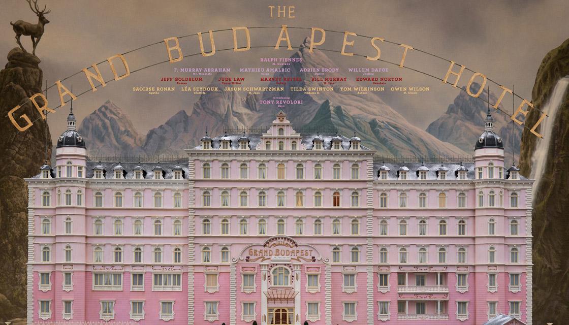 The-Grand-Budapest-Hotel-