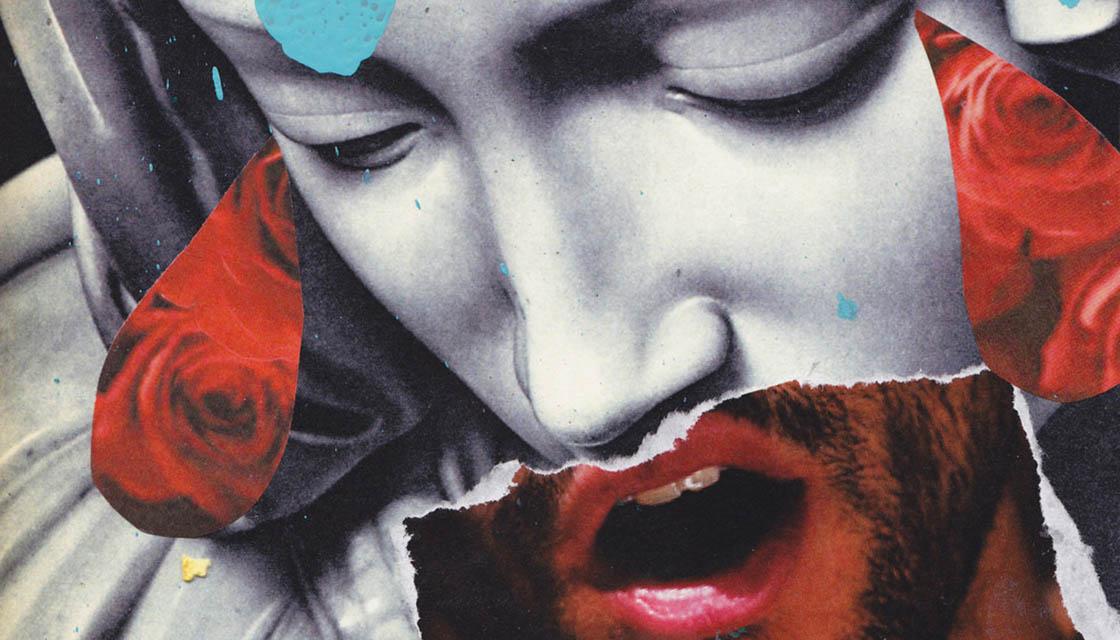 Kendrick Daye 5