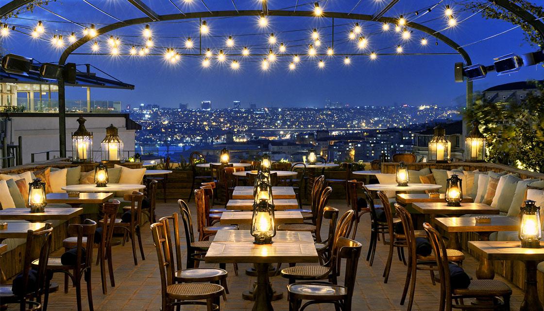 soho house istanbul 2