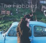 Röportaj: The Flabbies