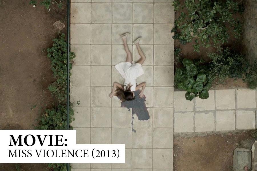miss-violence-1